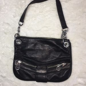 Michael Kors small shoulder bag